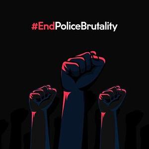 #endpolicebrutality