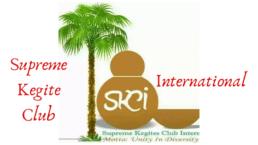 Supreme Kegite Club Coronation